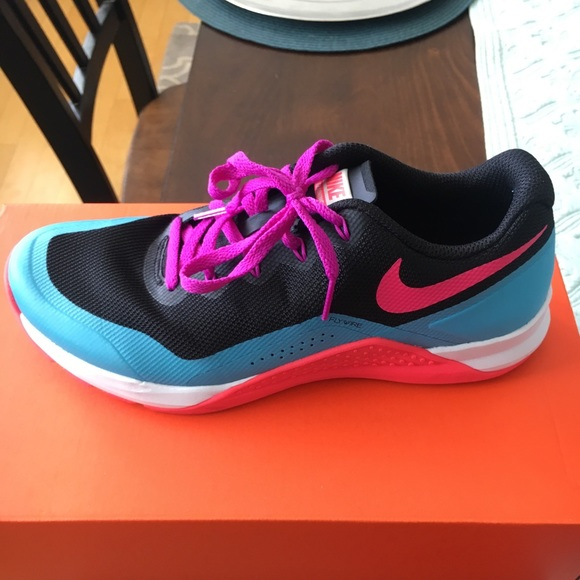 1a015e10f1aa57 Women's Nike Metcon Repper DSX - Size 9. M_5abe91dc9d20f0fdcfcd21ad